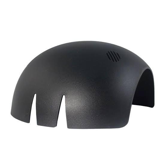 Head Bump Insert for Caps