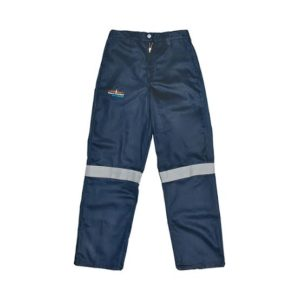 SASOL Specs Acid and Flame Proof Trouser