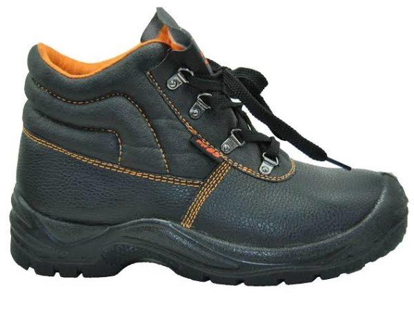 Econo safety Boot Unisex