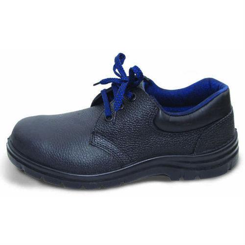 Econo safety Shoes Unisex