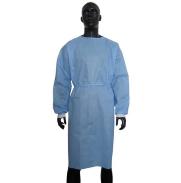 Surgical Gowns 50 gsm