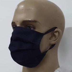 Twill Fabric Mask